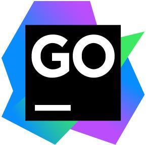 Подписка (электронно) JetBrains GoLand - Commercial (12 мес.).