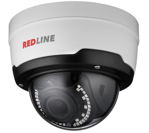 REDLINE RL-IP65P-V-S