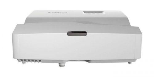 Проектор Optoma HD35UST E1P0A1GWE1Z2 DLP
