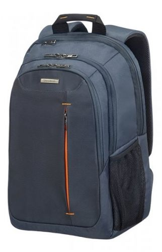 Рюкзак для ноутбука Samsonite 88U*004*08  - купить со скидкой