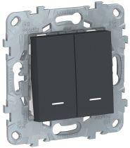 Schneider Electric NU521354N