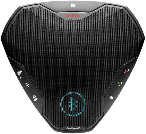 Спикерфон Avaya B109 700514009 Conference Phone, Bluetooth/NFC