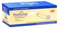 ProfiLine PL_CF322A_Y