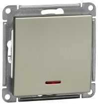 Schneider Electric VS110-153-4-86