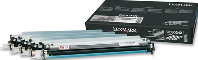 Картридж Lexmark C734X24G Мульти Фотобарабан Lexmark c73x/x73x 20K