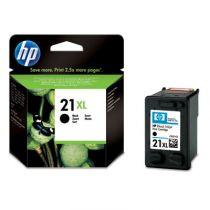 HP 21XL