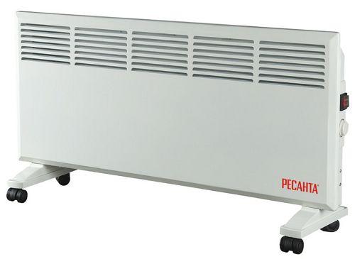 Конвектор Ресанта ОК-2000 67/4/4 конвектор ресанта ок 1000сн 1000вт белый [67 4 19]