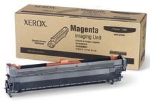 Фотобарабан Xerox 108R00649