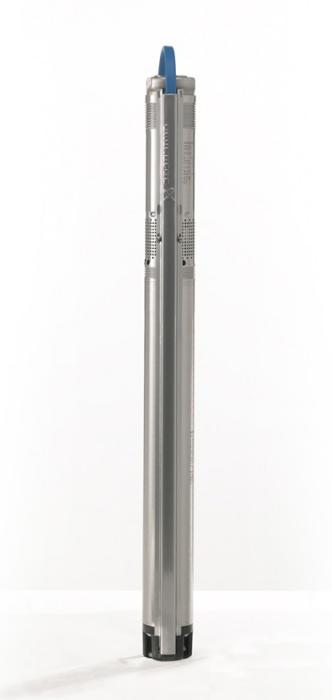 Grundfos SQ 1-50