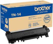 Brother TN-14