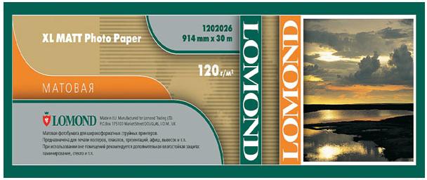 Lomond 1202062