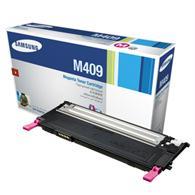 Картридж Samsung CLT-M409S SU274A для CLP-310/315/CLX-3170/3175 пурпурный