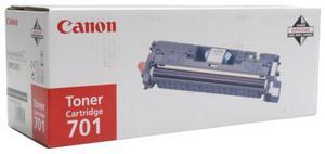 Canon 701BK