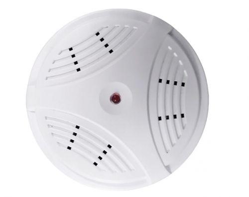 Датчик Zont МЛ-740 ML00004436 радиодатчик температуры воздуха комнатный, 868 МГц
