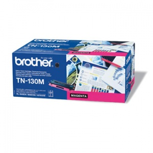 Brother TN-130M