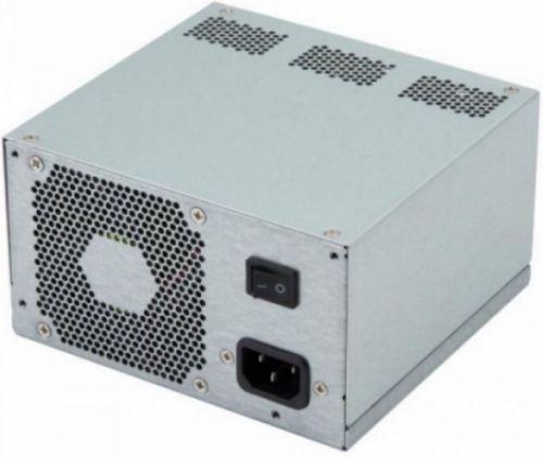 Блок питания ATX Chenbro 132-10400-0505B0 400W, active PFC, 80PLUS Bronze, 80mm fan OEM