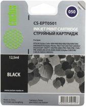 Cactus CS-EPT0501