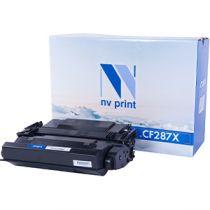 NVP CF287X