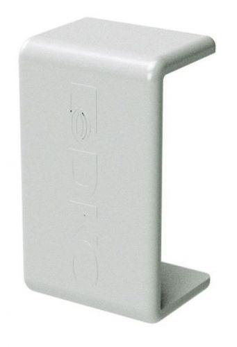 Соединитель DKC 00590 на стык GM 15x17, In-liner Classic