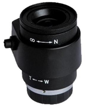 RVi RVi-0358A