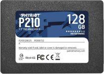 Patriot P210S128G25