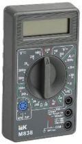 IEK TMD-2S-838
