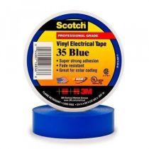 3M Scotch 35