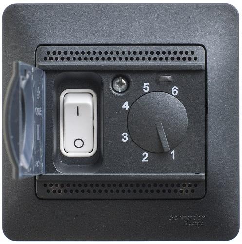 Schneider Electric GSL000738