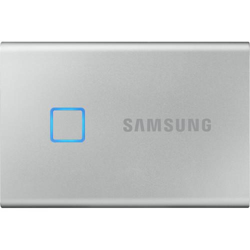 Samsung MU-PC2T0S/WW