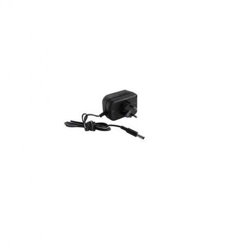 Опция Mindeo PS/CS/5V Блок питания для сканеров серии CS (charging)