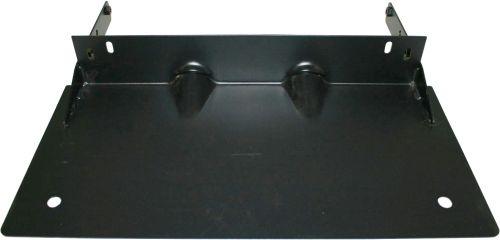 Стабилизатор HP 600mm Jb Rack Stabilizer Kit (BW932A)