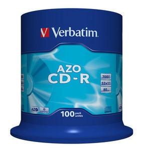 Купить Оптические диски