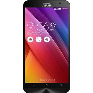 ASUS ZenFone 2 ZE550ML 16Gb Black