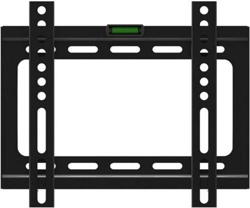 Кронштейн Rexant 38-0310 для LED телевизора 17