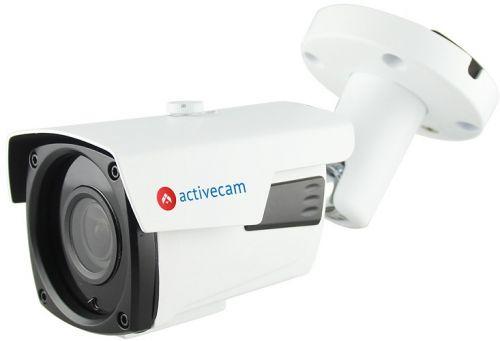 Activecam - Видеокамера Activecam AC-TA263IR4