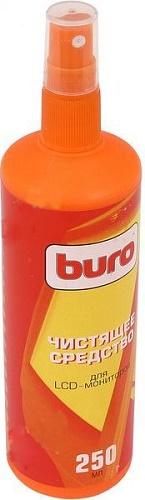 Buro BU-Slcd