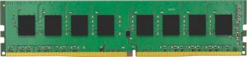 Модуль памяти DDR4 8GB Kingston KCP426NS8/8 PC4-21300 2666Mhz CL19 1.2V RTL модуль памяти ddr4 8gb hyperx hx426c13pb3 8 predator pc4 21300 2666mhz cl13 1 35v xmp радиатор rtl