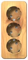 Schneider Electric BLNRA011315