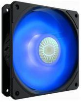 Cooler Master SickleFlow 120 Blue