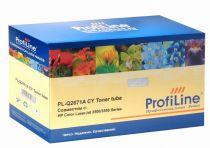 ProfiLine PL-Q2671A-C