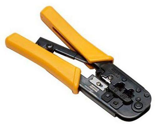 Инструмент Fluke 11212530 Modular Crimper