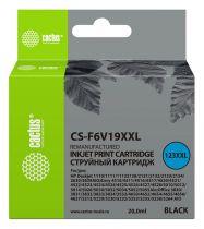 Cactus CS-F6V19XXL