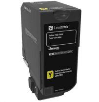 Lexmark 84C5HY0