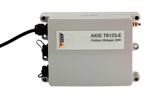 Axis 5030-231