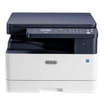 Xerox WorkCentre B1025DN