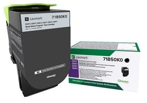Lexmark 71B50K0