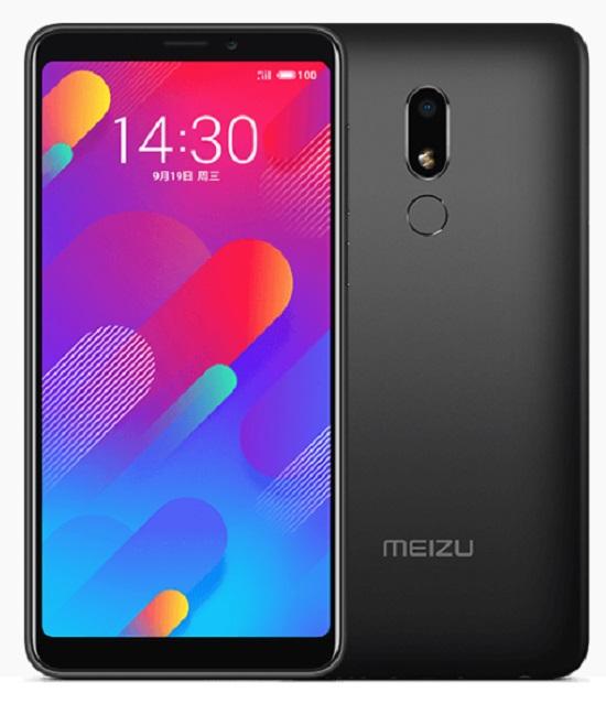 Meizu M8 Lite 32Gb