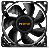 Be quiet! Pure Wings 2 (BL044)
