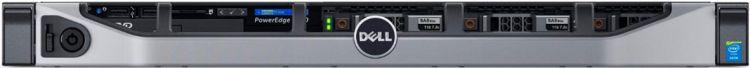 Dell 210-ACXS-265