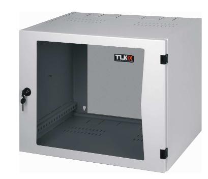TLK TWA-126062-G-GY